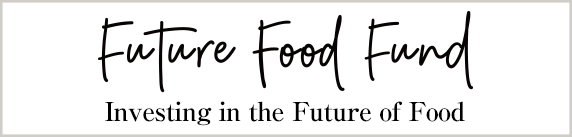 Food Tech Fund